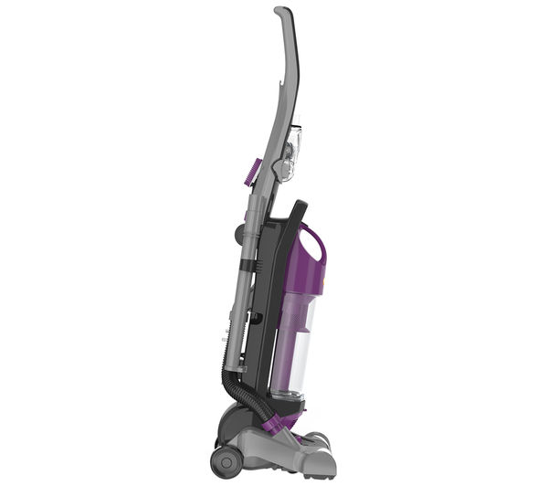 Images of Vax Upright Vacuum Cleaners Reviews · Vax W90 Ru B Rapide Ultra Upright Carpet Washer Instructions