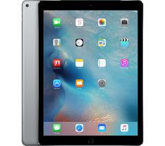APPLE iPad Pro - 32 GB, Space Grey