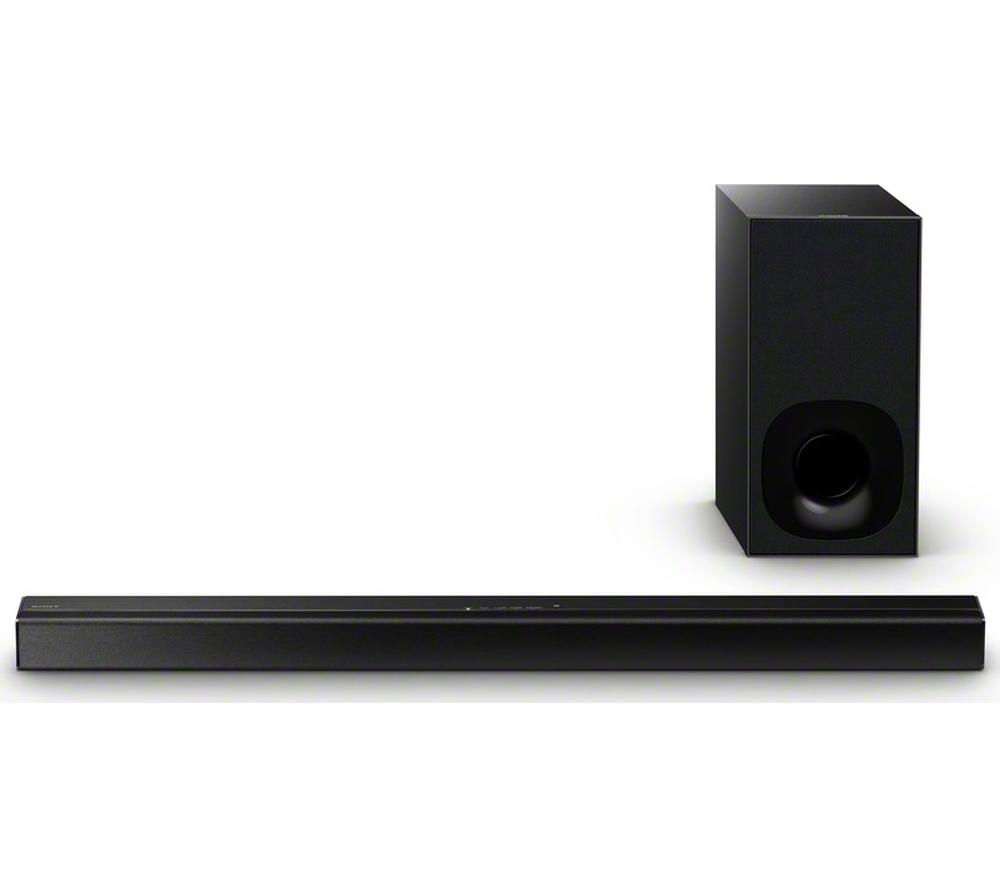 Sony HT-CT180.CEK 2.1 Wireless Sound Bar