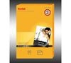 KODAK 100 x 150 mm Photo Paper - 50 Sheets