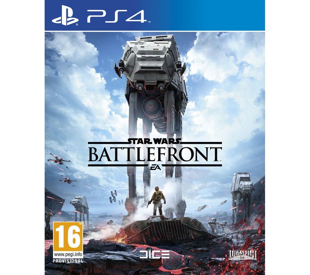 star wars battlefront 21 9