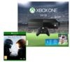 MICROSOFT Xbox One with FIFA 16