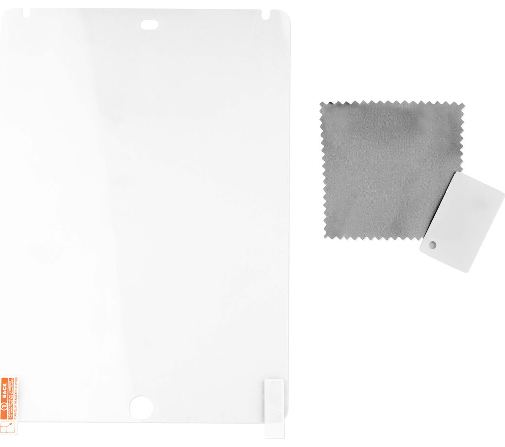 "IWANTIT iPad Pro 9.7"" Screen Protector"