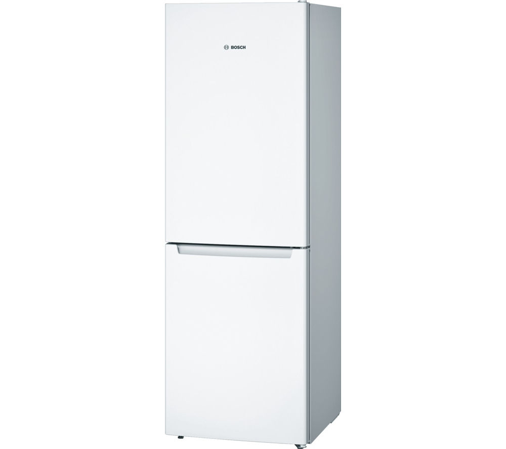 bosch kgv33xw30g vs bosch kgn33nw20g fridge freezer comparison icomparedit. Black Bedroom Furniture Sets. Home Design Ideas