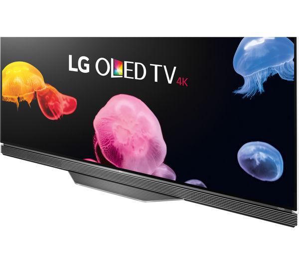 how to get amazon prime on my lg smart tv