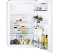 AEG SKS58840S2 Fridge