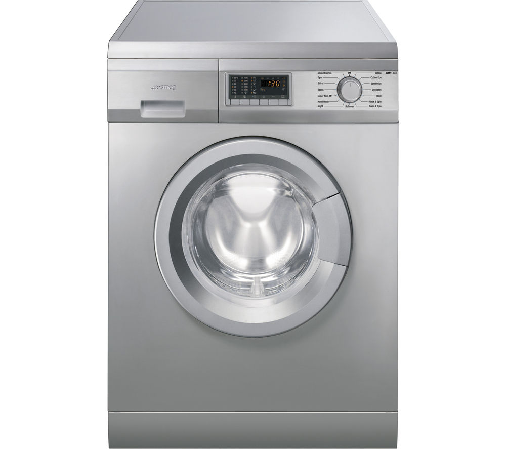 Shop washing machines in the washers & dryers section of staffray.ml Find quality washing machines online or in store.
