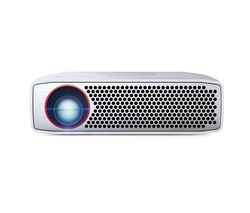 PHILIPS PicoPix PPX4835 Short Throw HD Ready Portable Projector