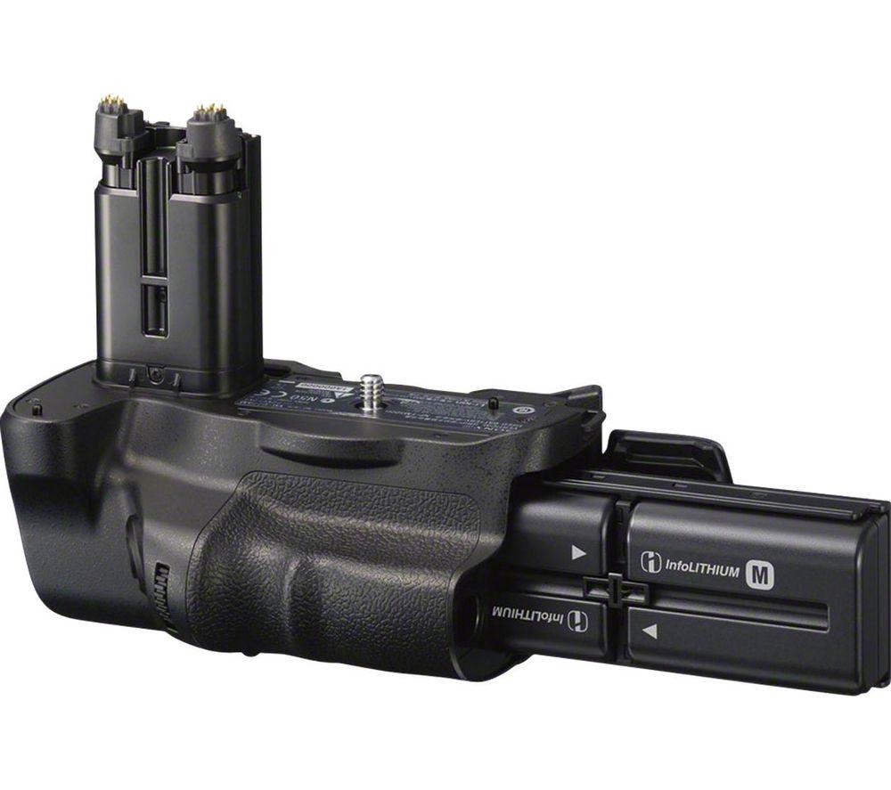 SONY VG-C77AM Vertical Control Grip