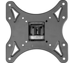TTAP TTD202TS1 Tilt & Swivel TV Bracket