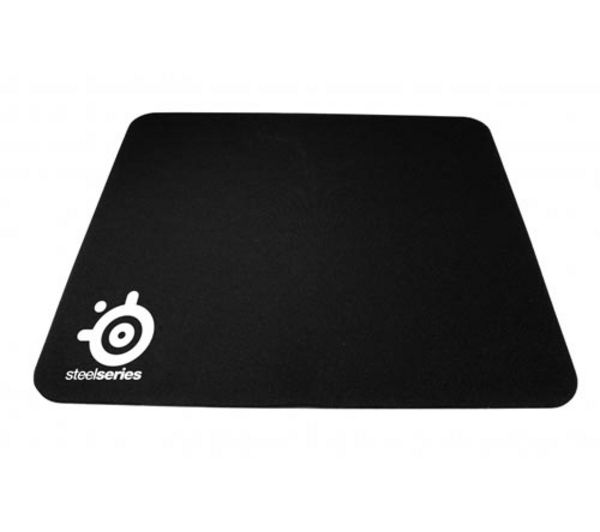 STEELSERIES QcK Gaming Surface - Black