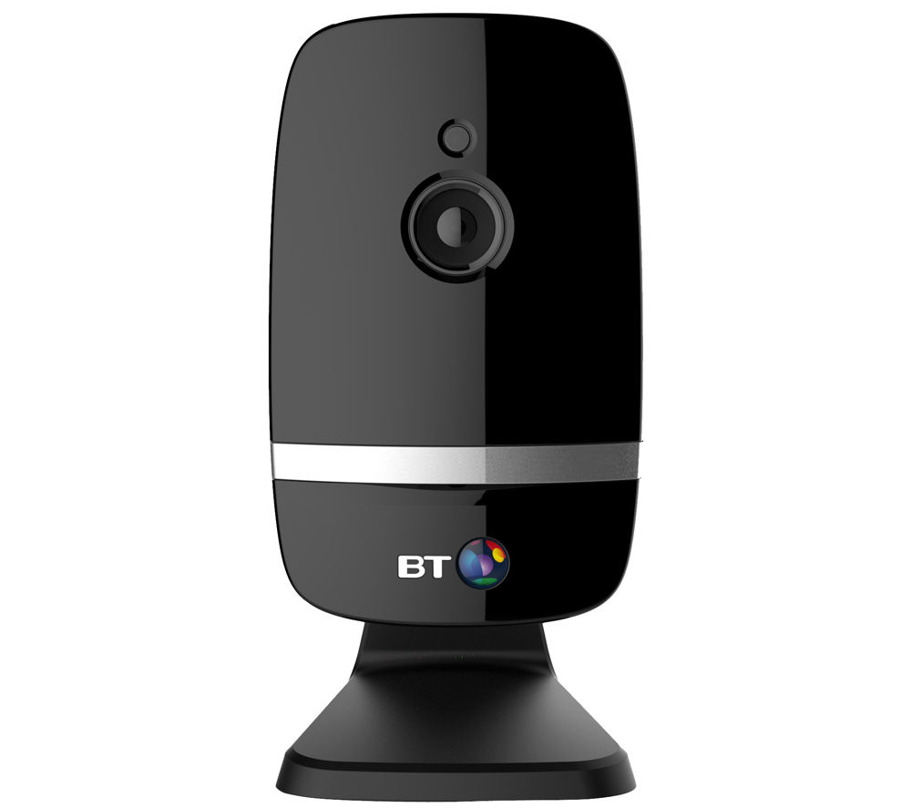 Home Security Camera Reviews Uk