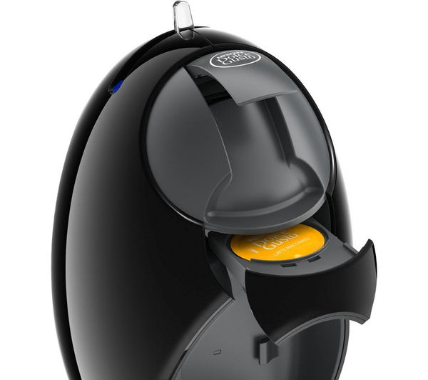 buy dolce gusto by de 39 longhi jovia edg250 b hot drinks. Black Bedroom Furniture Sets. Home Design Ideas
