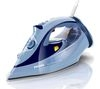 PHILIPS Azur Performer Plus GC4521/20 Steam Iron - Blue