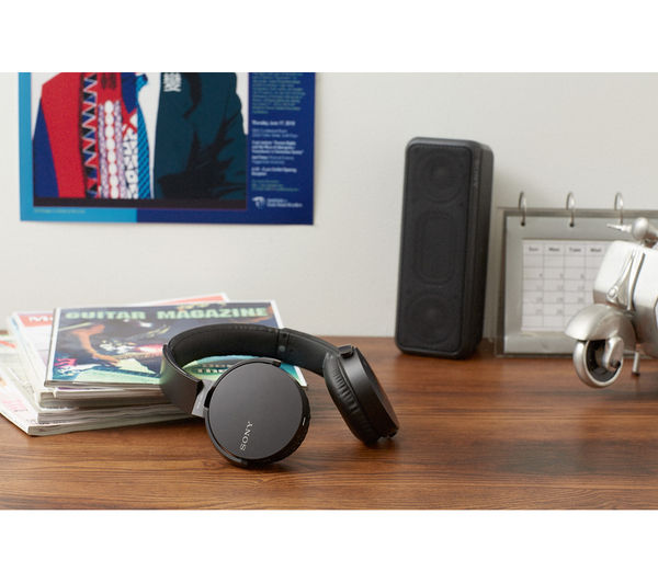 sony headphones wireless how to connect to tv