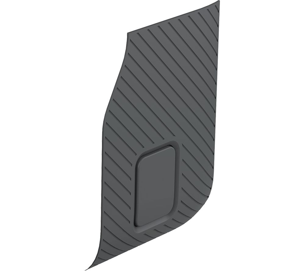 GOPRO AAIOD-001 Replacement Side Door