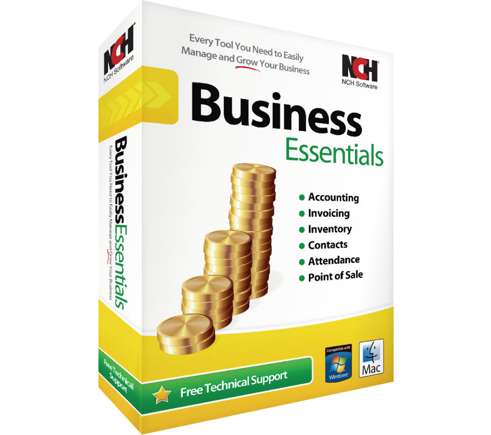 Business essential pack 16 titles collection