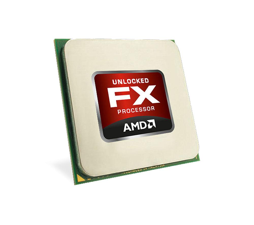 AMD FX 6300 Black Edition Processor Deals