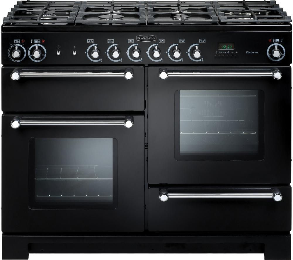 Shop in addition Cda Hvg720bl 70cm Gas Hob In Black Glass 7587 P additionally Veggie Tofu Stir Fry moreover Seriously Asian Taro Root also Gas Burner. on wok cooker