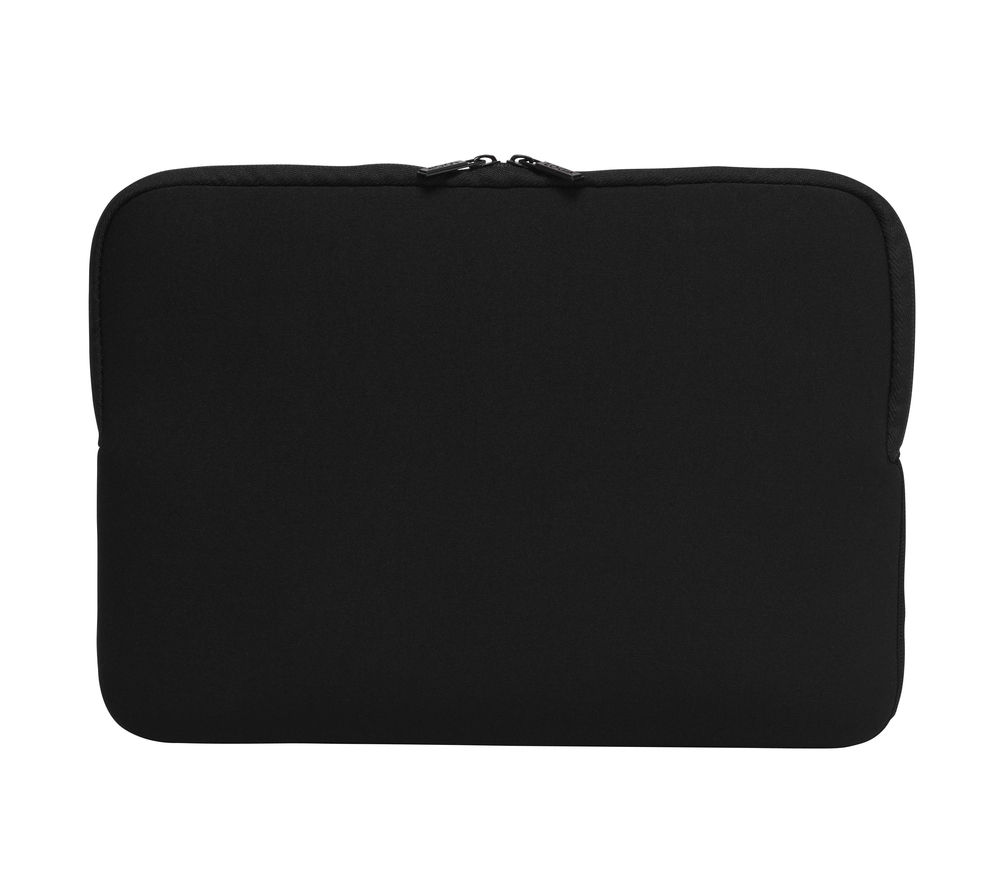 "LOGIK 13"" Laptop Sleeve - Black"