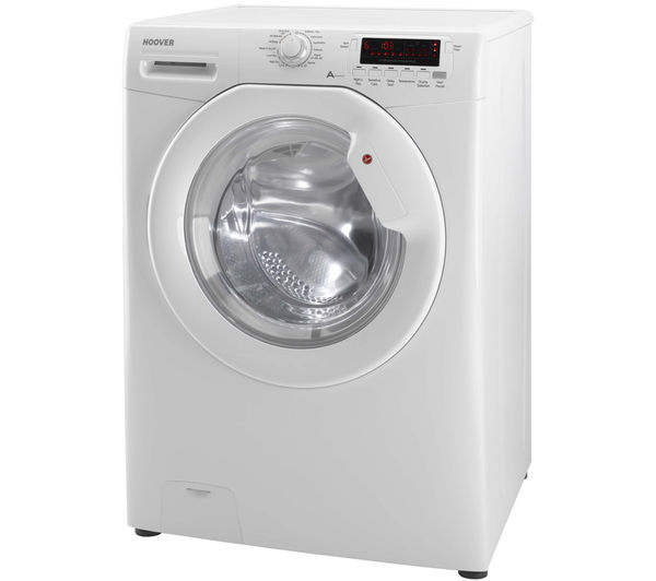 Washer Dryers: Washer Dryers Hoover