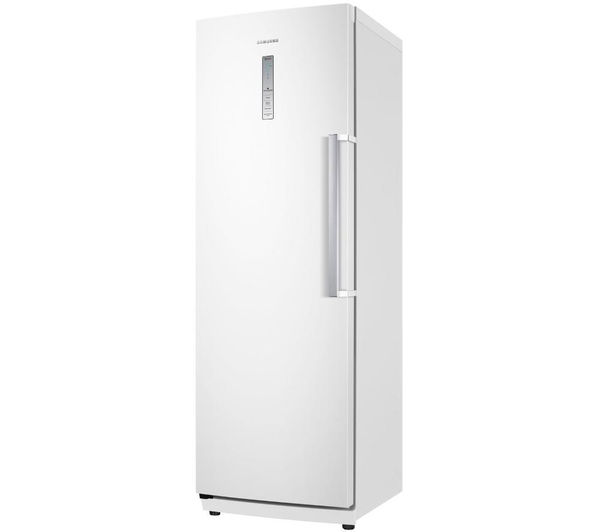 Samsung RZ28H6100WW Tall Fridge/Freezer
