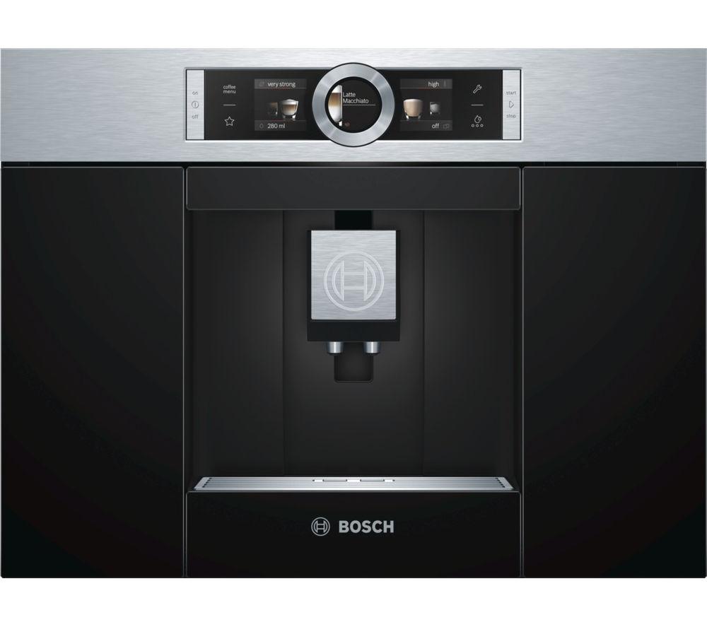 Bosch Kitchen Appliances Uk