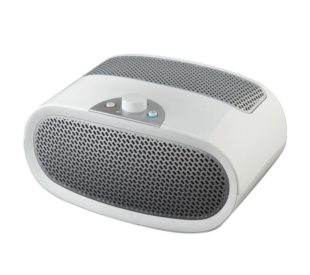 BIONAIRE BAP9240-IUK Portable Air Purifier