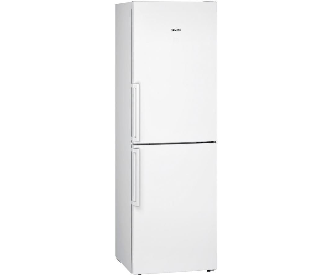 miele kd28032 ws vs siemens iq300 kg34nvw30g fridge freezer comparison icomparedit. Black Bedroom Furniture Sets. Home Design Ideas