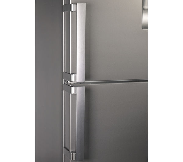 Samsung RL58GPEMH Fridge Freezer