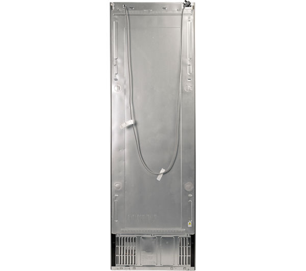 Samsung RL58GPEMH Fridge Freezer
