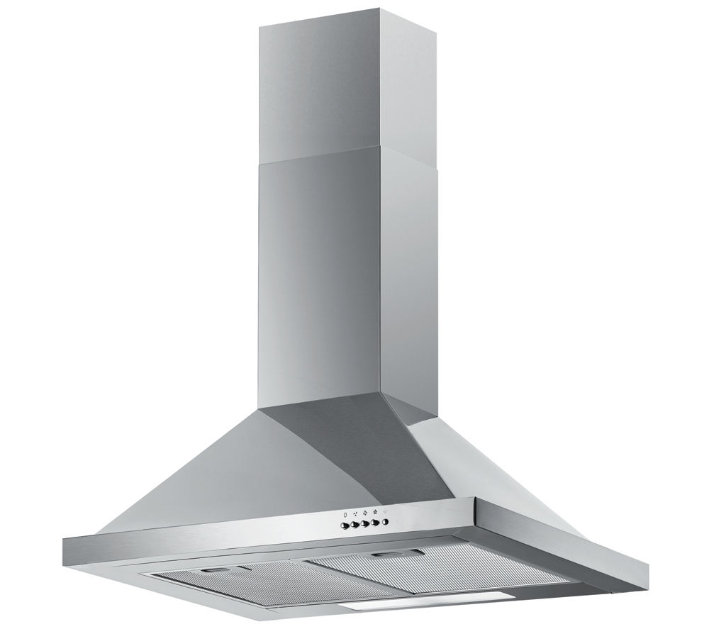 Chimney Hood Product ~ Buy baumatic f ss chimney cooker hood stainless steel