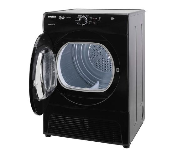Small Tumble Dryer ~ Tumble dryers small uk