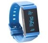 WITHINGS Pulse Ox - Blue