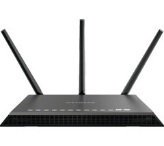 NETGEAR Nighthawk D7000 Wireless Modem Router