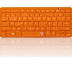 keyboards best keyboards offers pc world. Black Bedroom Furniture Sets. Home Design Ideas