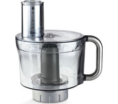 KENWOOD Kitchen Machine KAH647PL Food Processor Attachment