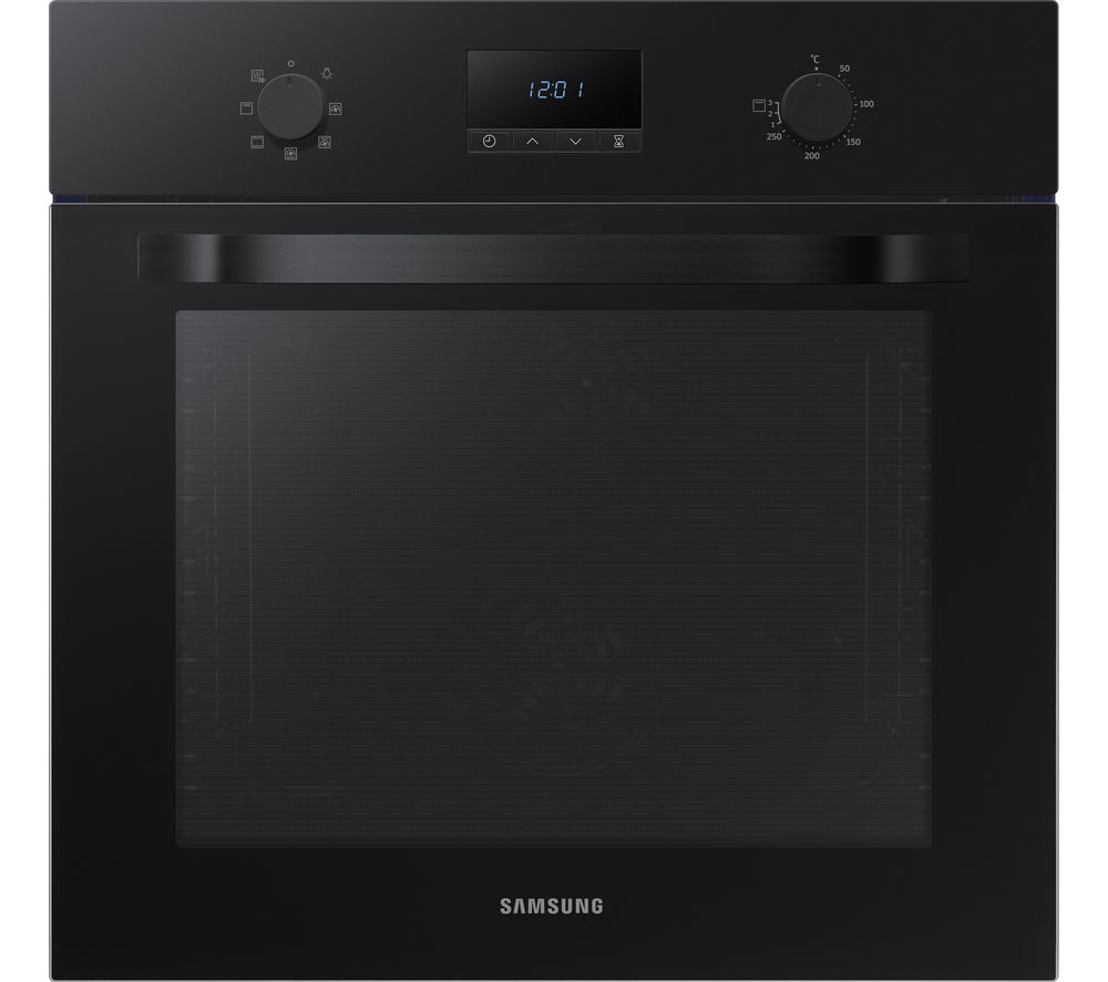 Oven Liners For Electric Ovens ~ Buy samsung nv k bb eu electric built under oven