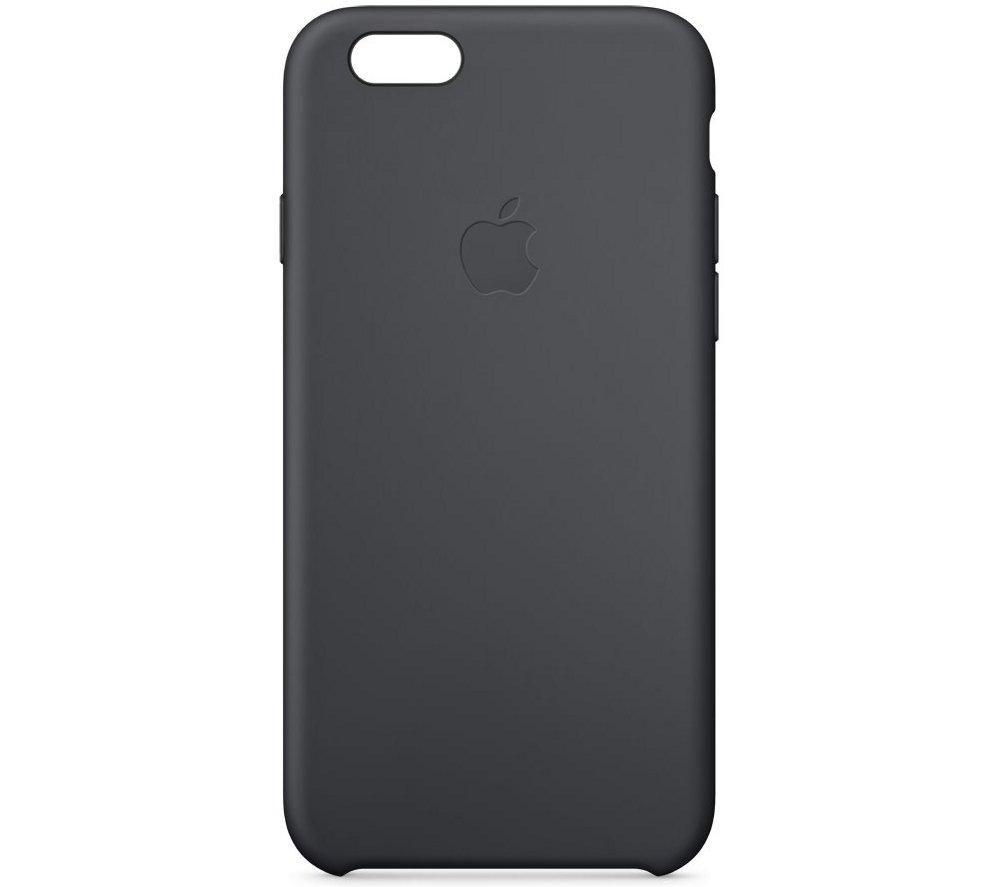 APPLE iPhone 6 Case - Black