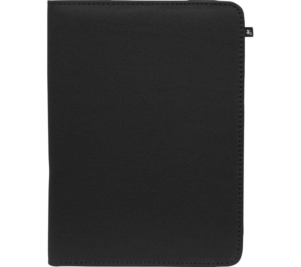 Goji GKNTBK15 Kindle Case - Black, Black