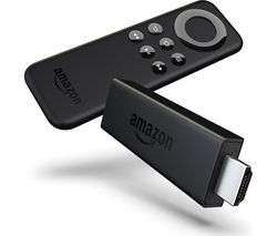 AMAZON Fire TV Stick - 8 GB