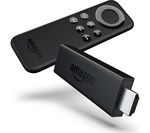 AMAZON Fire TV Stick - 8 GB