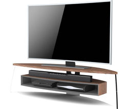TECHLINK Air Curve AC150WSG TV Stand