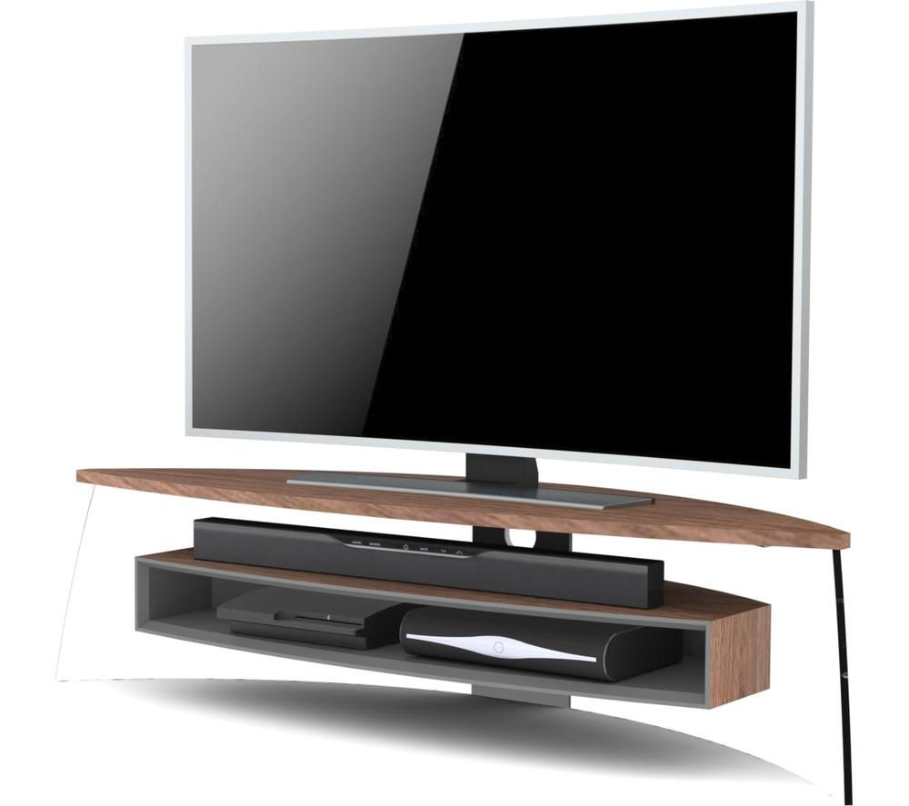 TECHLINK Bench B6DO TV Stand