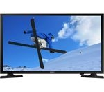 "Samsung UE48J5200 48"" LED HDTV"