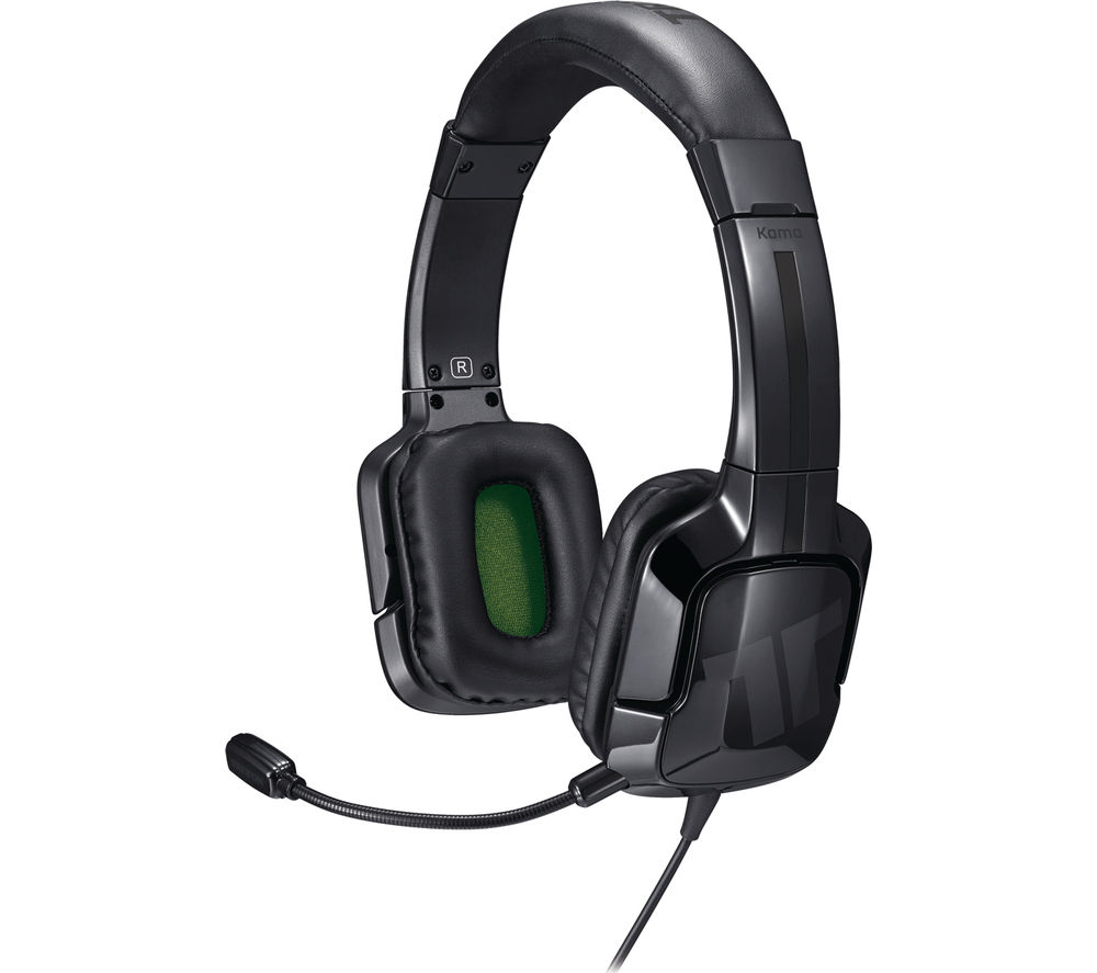 TRITTON  Kama 2.0 Gaming Headset