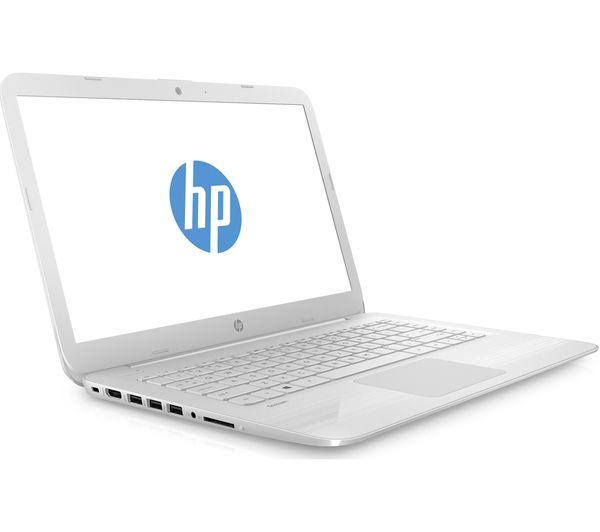 HP Stream 14-ax054sa 14