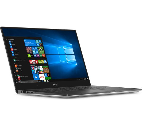 how to fix dell xps 15 sound