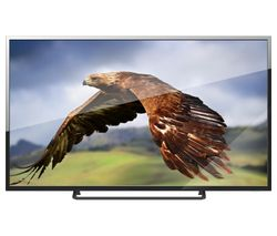"SEIKI SE42FS03UK 42"" Smart LED TV"