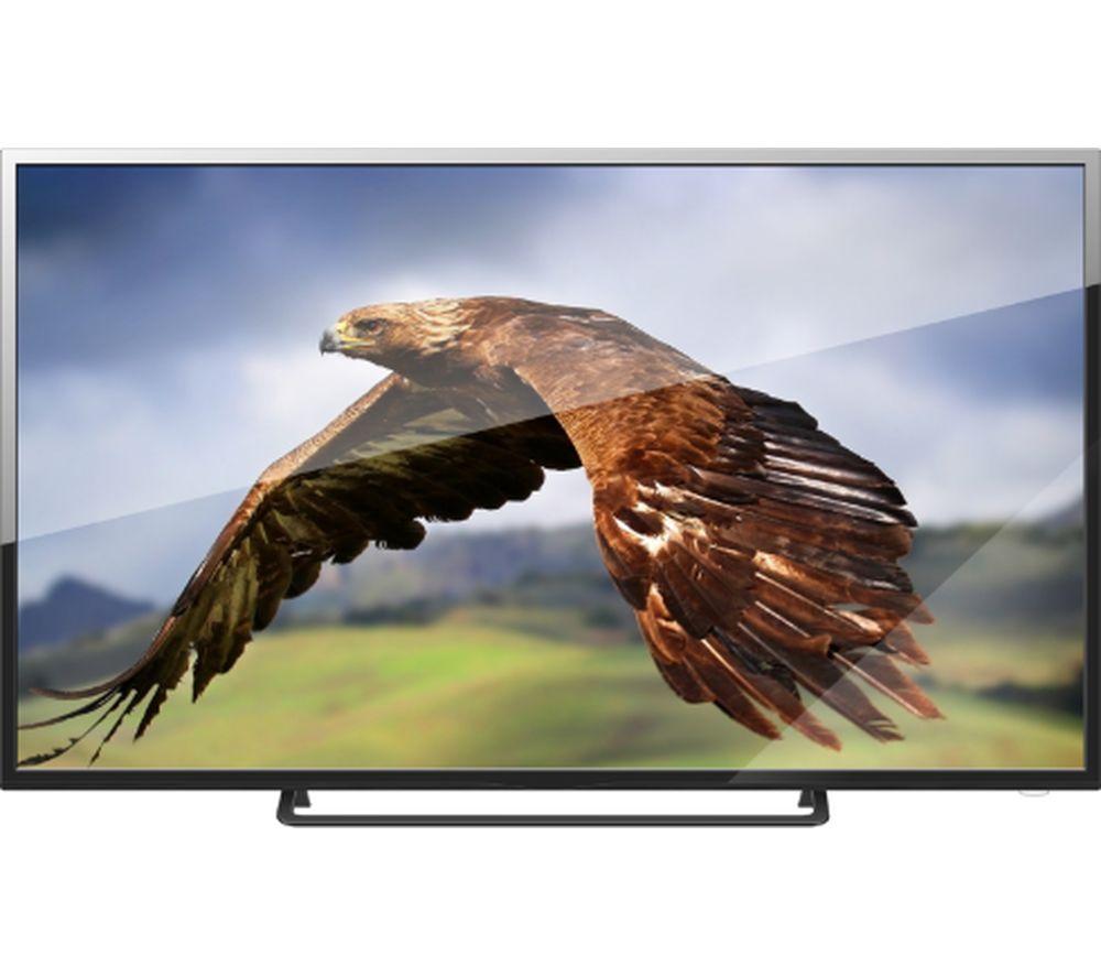 "Image of 42"" SEIKI SE42FS03UK Smart LED TV"